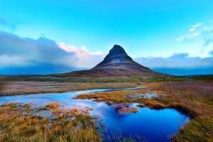 Islanda Ring