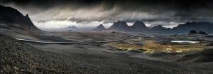 Islanda Ring & Westfjords